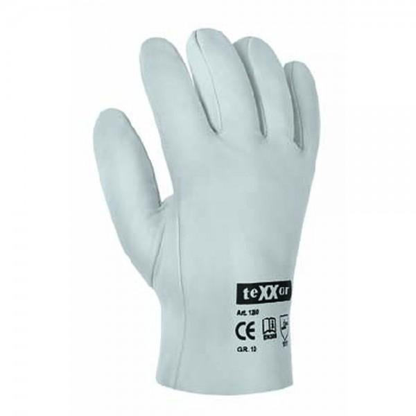 Handschuh Nappa