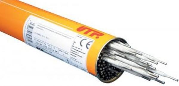 UTP Mantelelektrode DUR 600