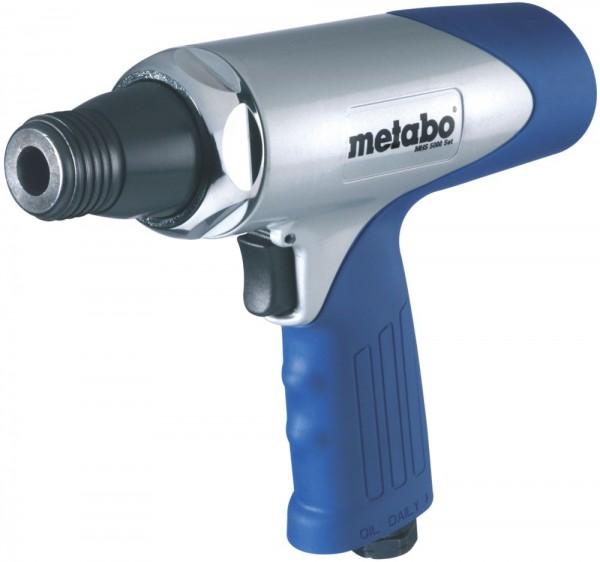 Metabo Meißelhammer MHS 5000 Set