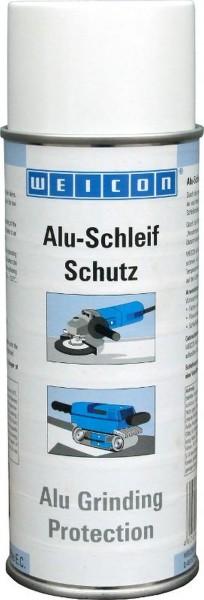 Weicon Alu - Schleifschutz VPE 12 Stück