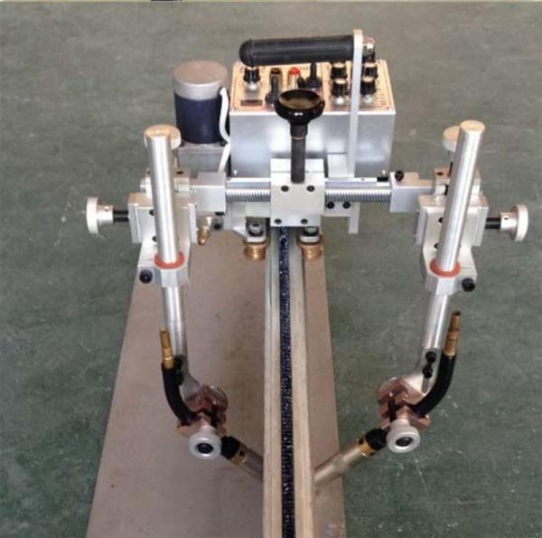 Schweißtraktor MIG-100-2HZ