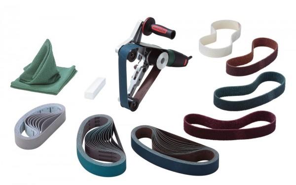 Rohrbandschleifer RBE 12 - 180 Set
