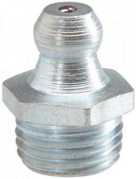 Kegelschmiernippel 180° VPE 100 Stück
