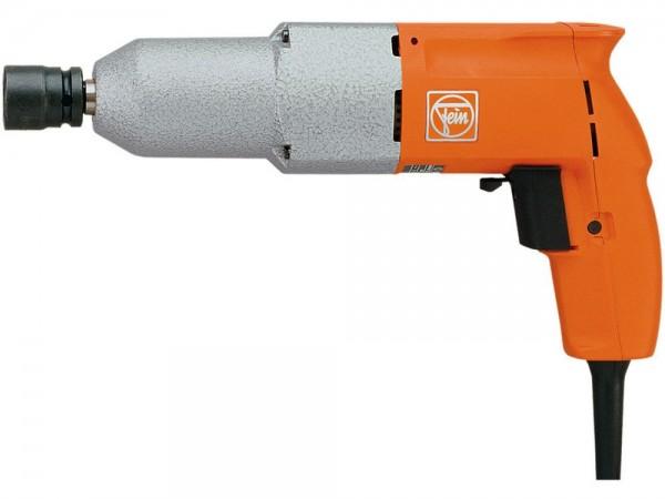 Schlagschrauber ASb 636 EC 2