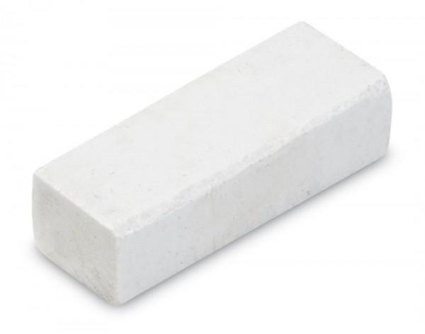 Polierpaste Poli white
