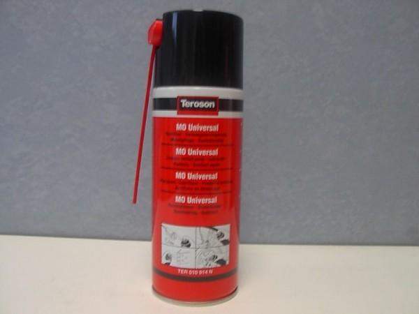 Teroson MO Spray