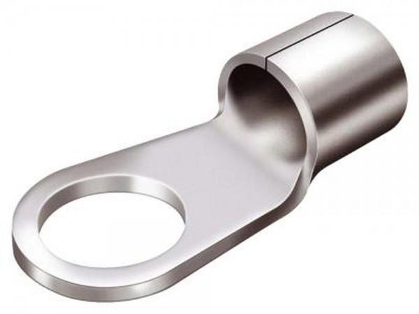 Kabelschuh 10,5 mm