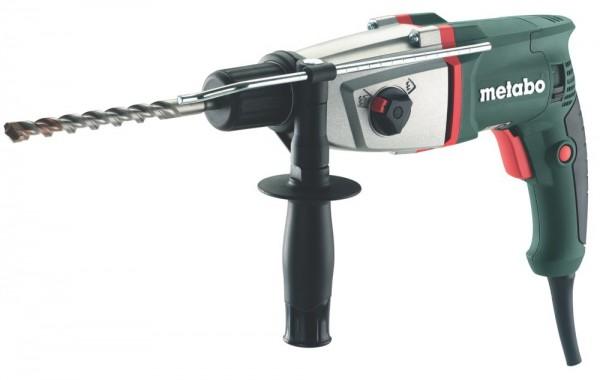 Elektronik Bohrhammer BHE 2243