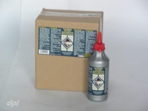 Unimate Schmiermittel Liquid