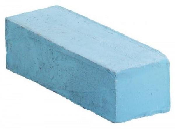Polierpaste Poli blue