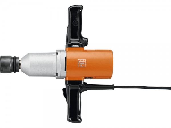 Schlagschrauber ASb 658 - 1 EC 2