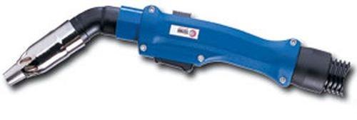 Rauchgas - Absaugbrenner RAB Plus 25 AK
