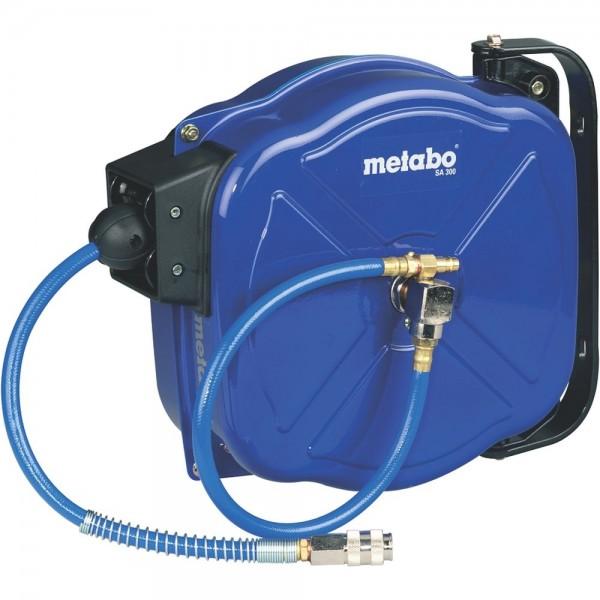 Metabo SA 300 automatisch