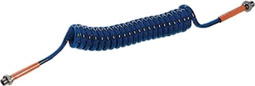 Spiralschlauch Polyurethan