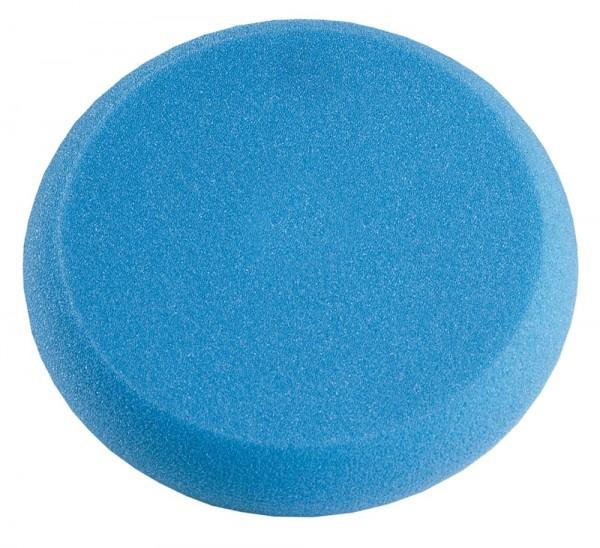 Polierschwamm blau PS B 140 x 30