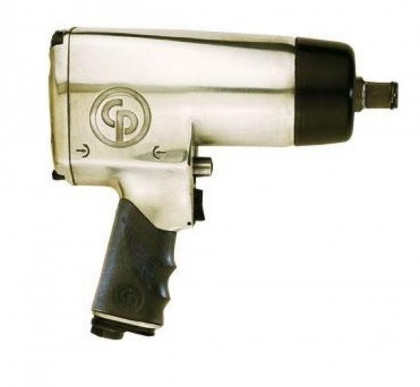 CP Chicago Pneumatic Schlagschrauber G 3/4 CP772H