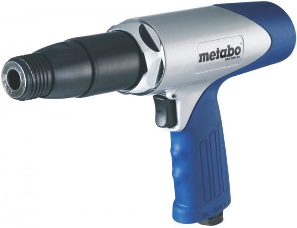 Metabo Meißelhammer MHS 5050 Set