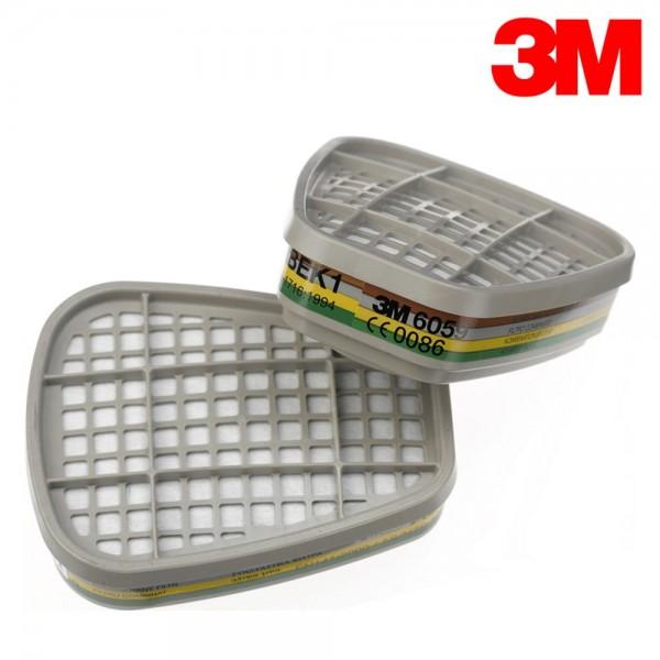 3M ABEK1 Filter 6059
