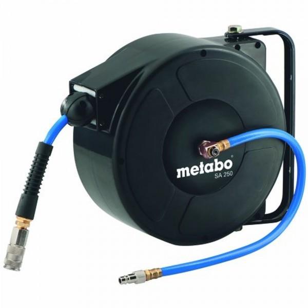 Metabo SA 250 automatisch