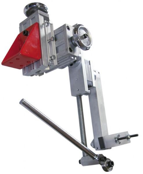 Mechanischer Höhenabtaster TE - WL01