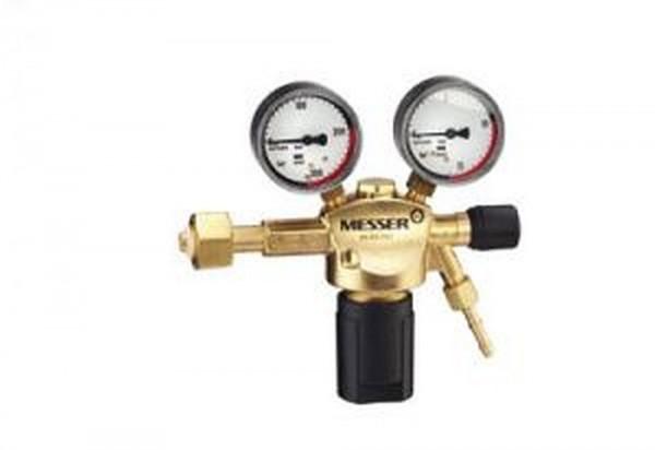 Druckminderer Sauerstoff 0 - 10 bar